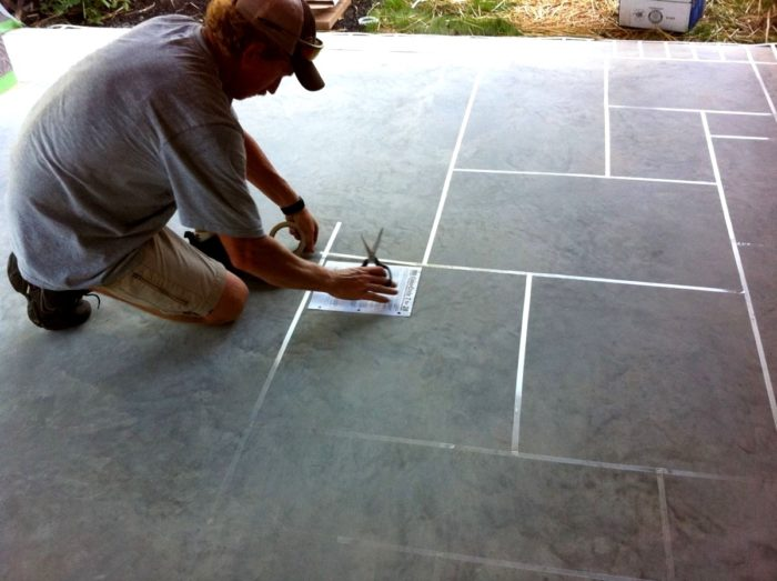 Broward County Concrete Underlayment Solutions-concrete underlayment services, concrete overpayment, polishing, grinding, Stucco installation-12