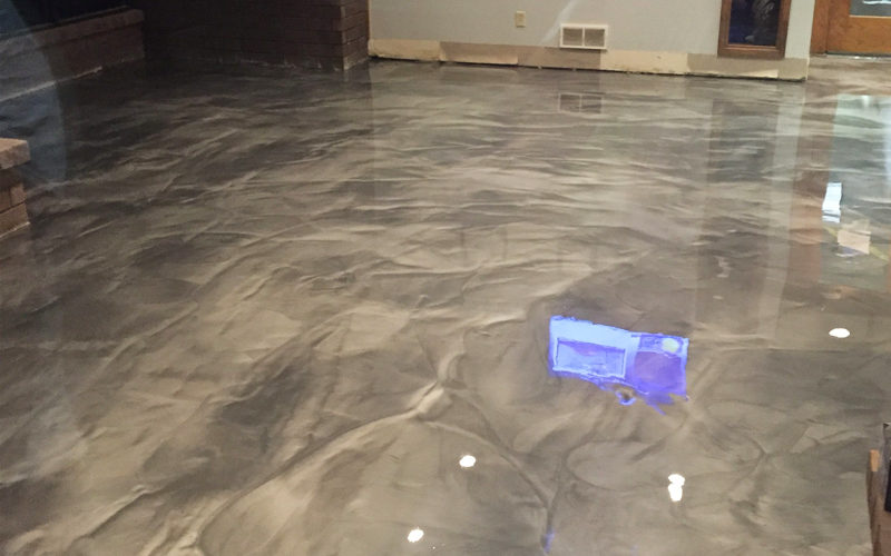 Broward County Concrete Underlayment Solutions-concrete underlayment services, concrete overpayment, polishing, grinding, Stucco installation-17-We do concrete underlayment services, concrete overpayment, polishing, grinding, Stucco installation, EIFS repair, new construction concrete pouring, epoxy floor finishing, concrete repair, commercial concrete contracting work, and more