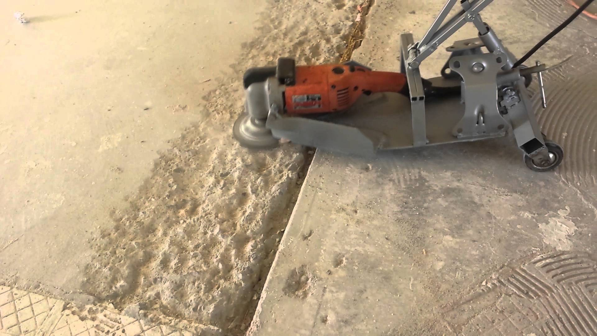 Broward County Concrete Underlayment Solutions-concrete underlayment services, concrete overpayment, polishing, grinding, Stucco installation-2-We do concrete underlayment services, concrete overpayment, polishing, grinding, Stucco installation, EIFS repair, new construction concrete pouring, epoxy floor finishing, concrete repair, commercial concrete contracting work, and more