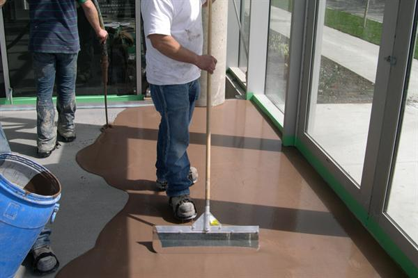 Broward County Concrete Underlayment Solutions-concrete underlayment services, concrete overpayment, polishing, grinding, Stucco installation-30
