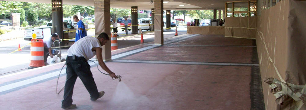 Broward County Concrete Underlayment Solutions-concrete underlayment services, concrete overpayment, polishing, grinding, Stucco installation-32