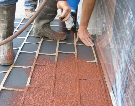 Broward County Concrete Underlayment Solutions-concrete underlayment services, concrete overpayment, polishing, grinding, Stucco installation-34