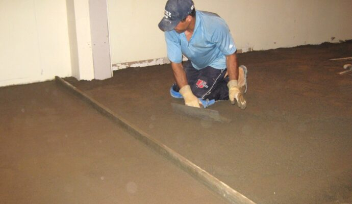 Broward County Concrete Underlayment Solutions-concrete underlayment services, concrete overpayment, polishing, grinding, Stucco installation-5