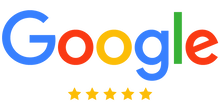5 Star Google Review-Broward County Concrete Underlayment Solutions-We do concrete underlayment services, concrete overpayment, polishing, grinding, Stucco installation, EIFS repair, new construction concrete pouring, epoxy floor finishing, concrete repair, commercial concrete contracting work, and more
